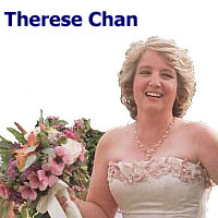 Therese Chan